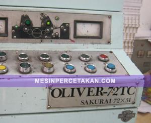 Oliver 72-2warna-panel