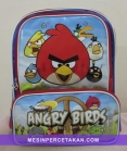 tas anak fancy angry bird
